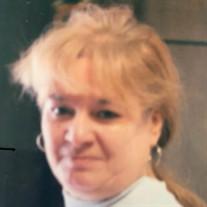 Pauline Wojtanowski