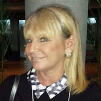 Linda S Kirby