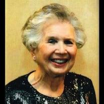Joan S. March
