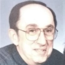 Douglas Ray Kirk