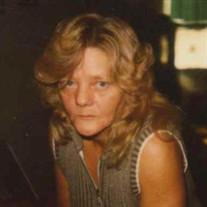 Joella R. Sexton