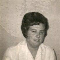 Roberta Jacob Crews