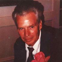 Samuel Eugene (Sam) Davis