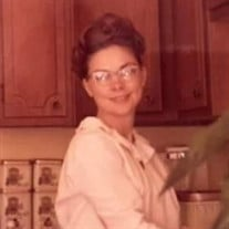 Barbara V. Herion