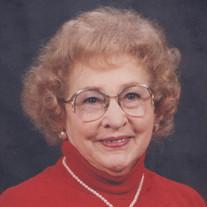 Elaine M. Brewer