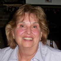 Shirley L. Simmons