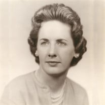 Janice Ann Mire Sharp