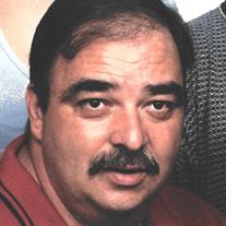 Louis P. Toteda