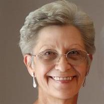 Alice Jean Kazanecki