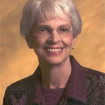 Kathleen M. Koehler