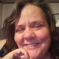 Loretta Ann Hughes
