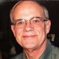 Dennis Raymond Kelley