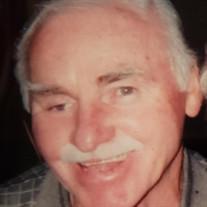 Robert Gracey Jr.