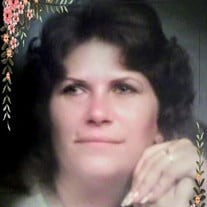 Vera Mae Ozmar