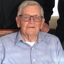 Robert B. Lowe
