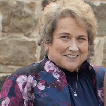 Mary Glenora Finley