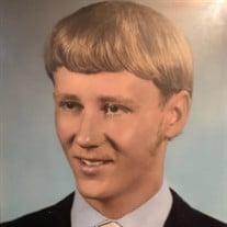 """Kenneth W. """"Ken"""" Knoch"""