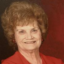Rena Marie Richardson