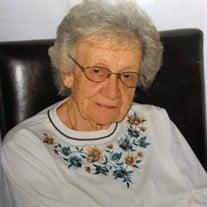 Helene Petischan