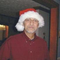 Larry Cottingham
