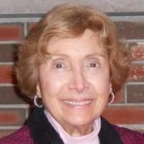 Adeline M. DiBurro