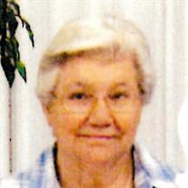 Louise Carpenter