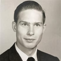 John Walter Sirback