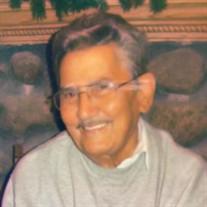 PEDRO R. RUCCI