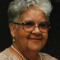 Carlota Laguer