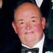 Fred K. Geier, Jr.