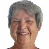 Barbara Jean Schermbeck