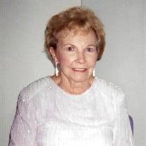 Anna Vignovic