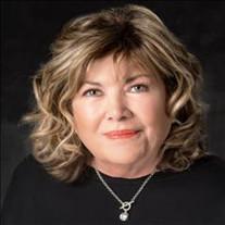 Susan Joan Nix