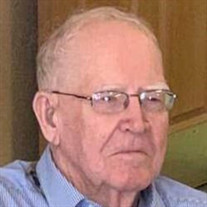 Richard Dean Pappas