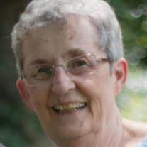 Jeanne L. Fick