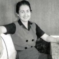 Mildred L Cooley (Camdenton)