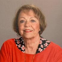 Sharon Patricia Netkow