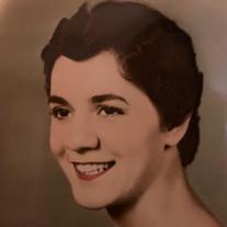 Mary B. Simpson