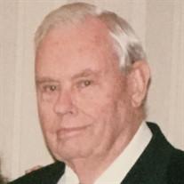 Thomas Gordon Bohler