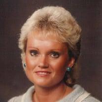 Linda Winegar