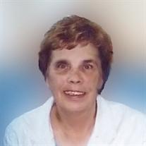 Barbara Ellen Doyle