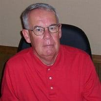 Bill Robb