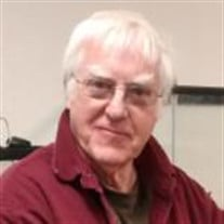 Wilburn D. Smith