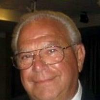 Robert S. DiNatale