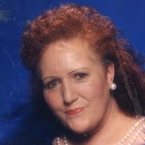 Mrs. Elba Junior Sauceda