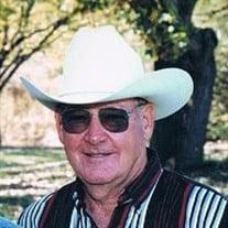 George A. Kicken