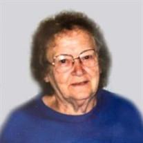 Lillian M. Sand