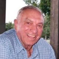 Elmer W. Kaeb