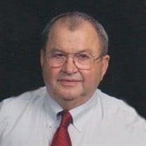 Clayton Broich