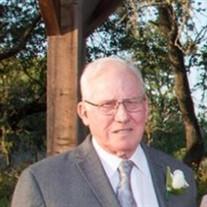 Ronald Kochert